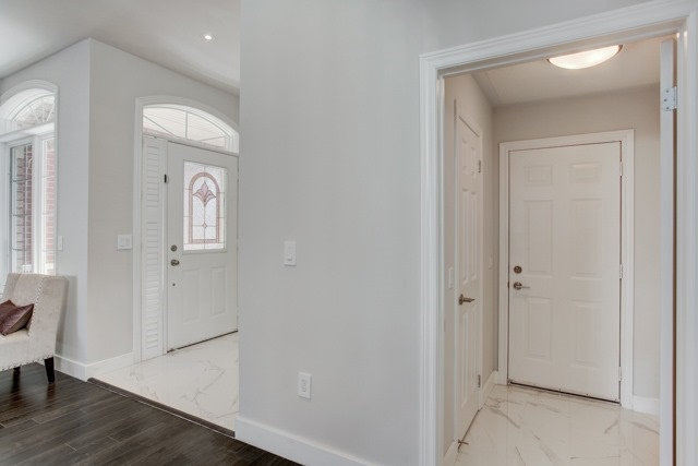 For Sale: 28 Sylwood Crescent, Vaughan, ON | 3 Bed, 4 Bath House for $1,149,800. See 20 photos!