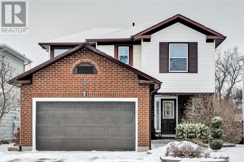 Removed: 28 Tartan Drive, Ottawa, ON - Removed on 2020-01-27 04:33:03