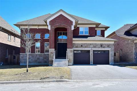 House for sale at 28 Thomas Noble Ct King Ontario - MLS: N4394930