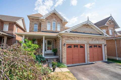 House for sale at 28 Underwood Dr Whitby Ontario - MLS: E4824554