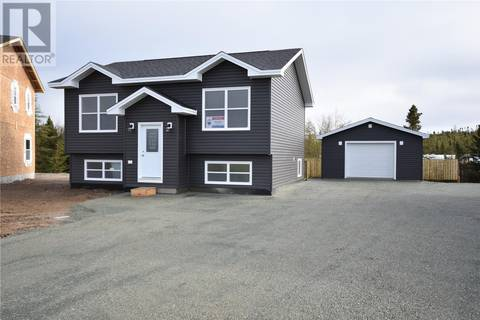 28 Valley Brook Place, Conception Bay South | Image 1