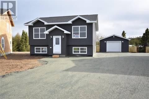 28 Valley Brook Place, Conception Bay South | Image 2