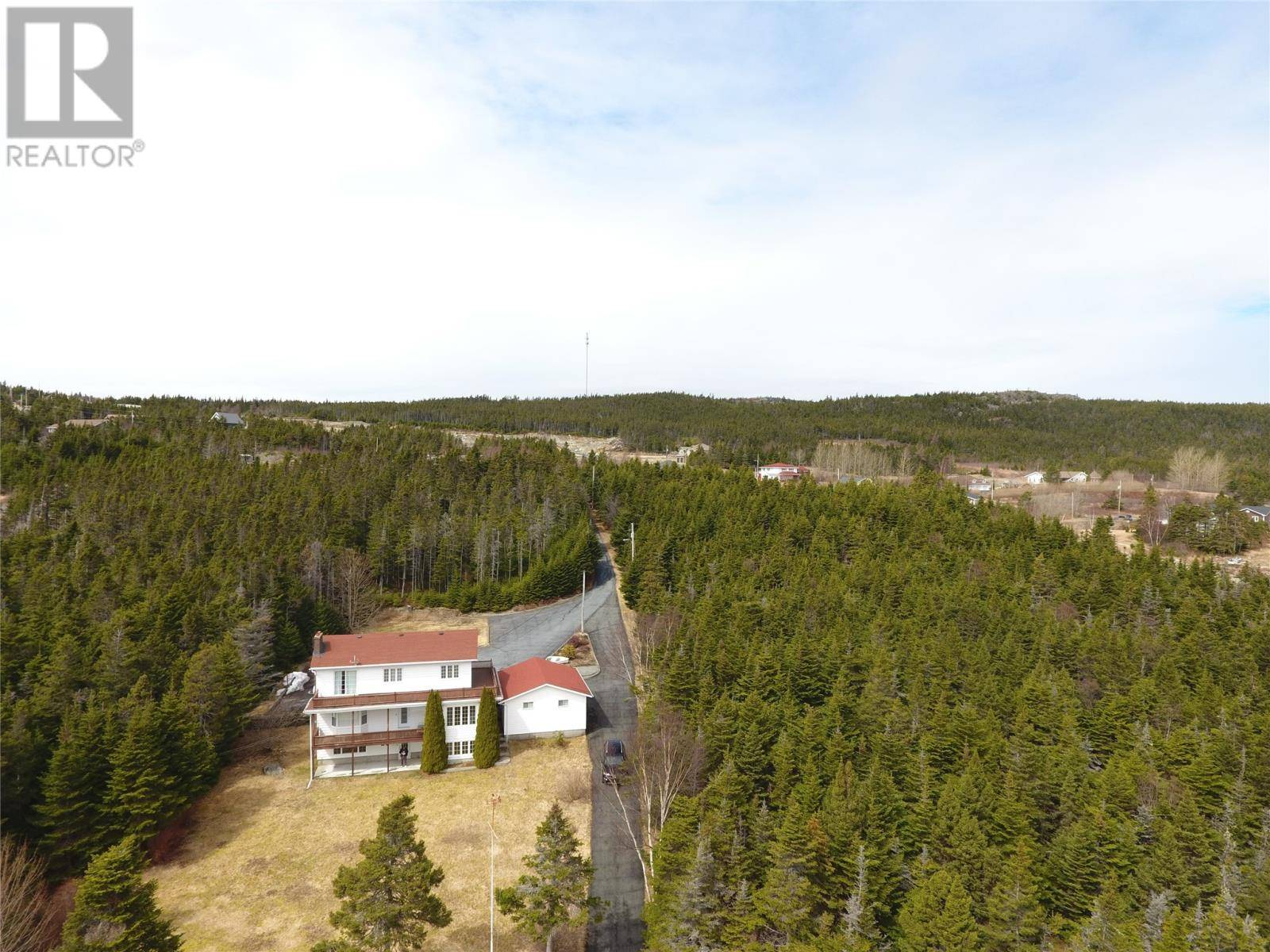 28 Valley Road, Spaniards Bay | Image 1