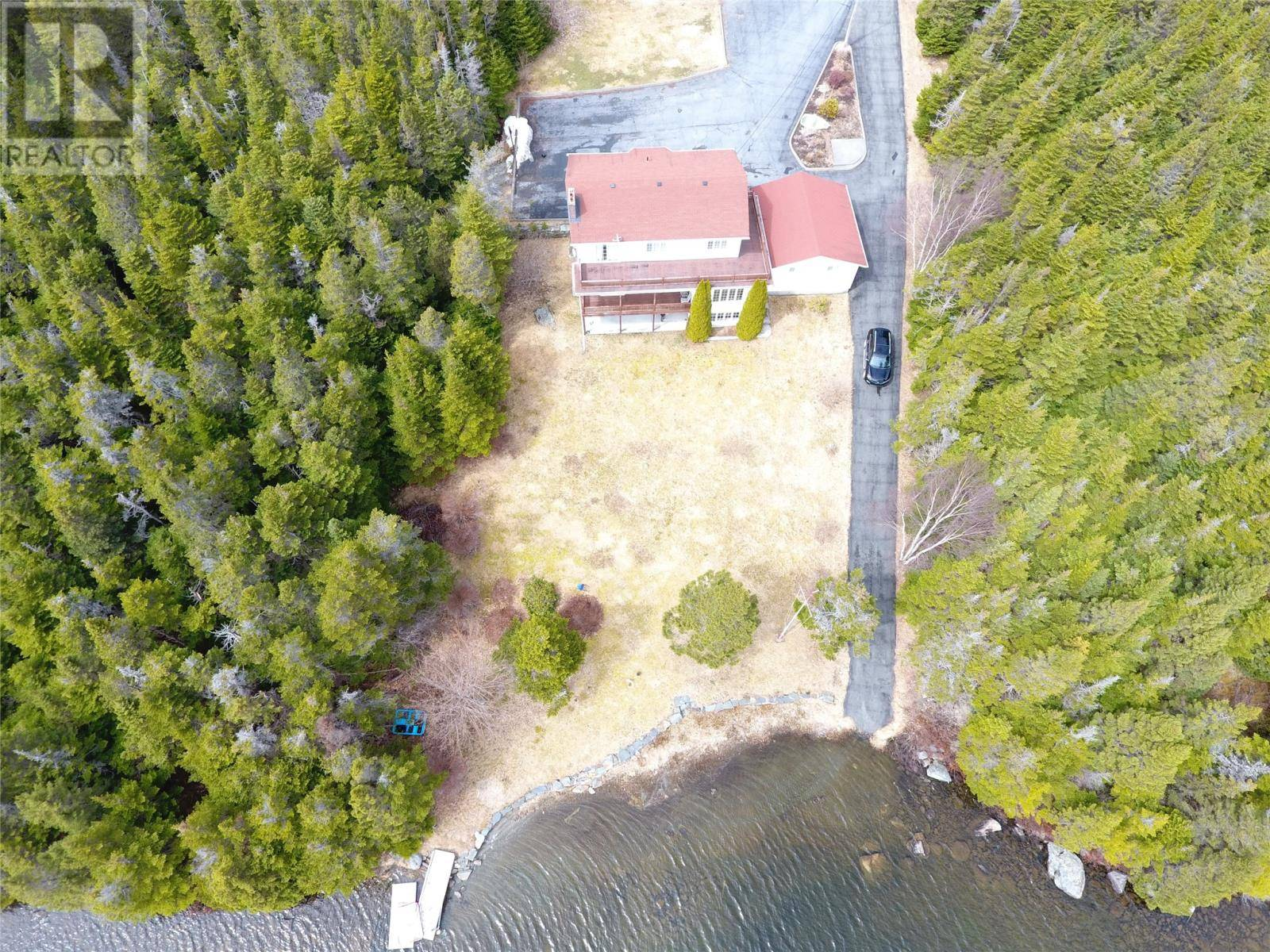 28 Valley Road, Spaniards Bay | Image 2