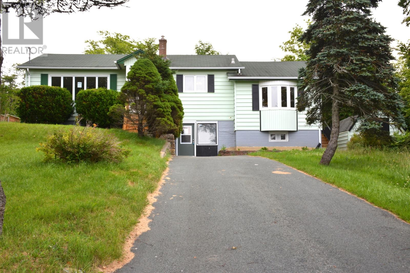 Removed: 28 Valleyview Road, St Johns, NL - Removed on 2019-11-03 11:48:19