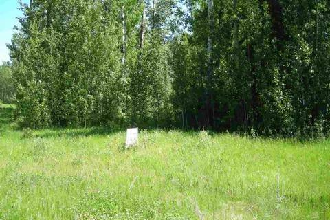 Residential property for sale at 28 Village West Estates Rural Wetaskiwin County Alberta - MLS: E4157604