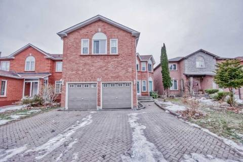 House for sale at 28 Wandering Tr Toronto Ontario - MLS: E4662694