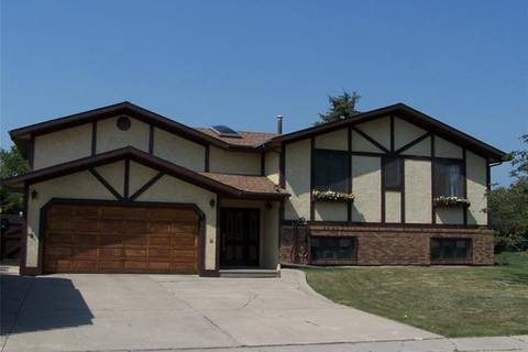 House for sale at 28 Westwood Dr Didsbury Alberta - MLS: C4223425