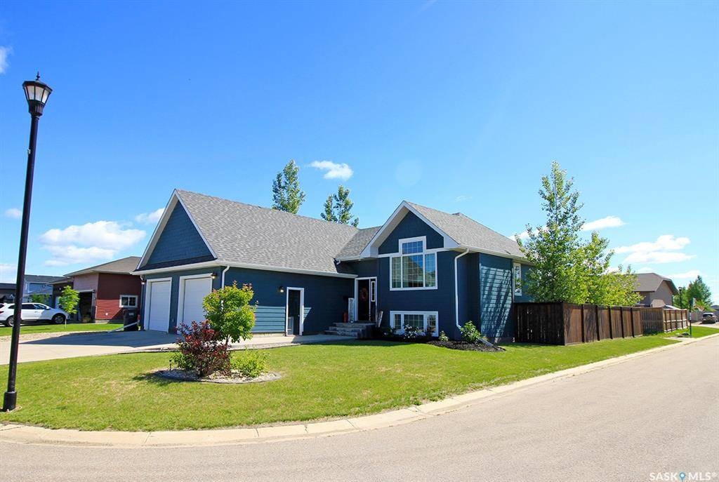 28 Whitewater Place, Yorkton | Image 2