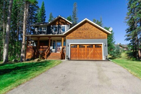 House for sale at 28 Wintergreen Way Wy Bragg Creek Alberta - MLS: A1031363