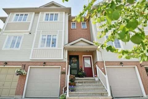 House for sale at 28 Yorkville St Ottawa Ontario - MLS: 1194603
