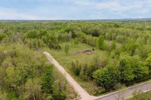 Residential property for sale at 280 9 Line Oro-medonte Ontario - MLS: S4868345