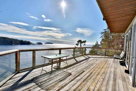 280 Arbutus Reach Road, Gibsons | Image 2