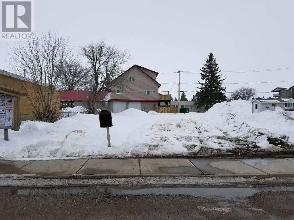 Home for sale at 280 Bellamy Ave Birch Hills Saskatchewan - MLS: SK763537