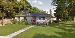 House for rent at 280 Boisdale Ave Richmond Hill Ontario - MLS: N4569580