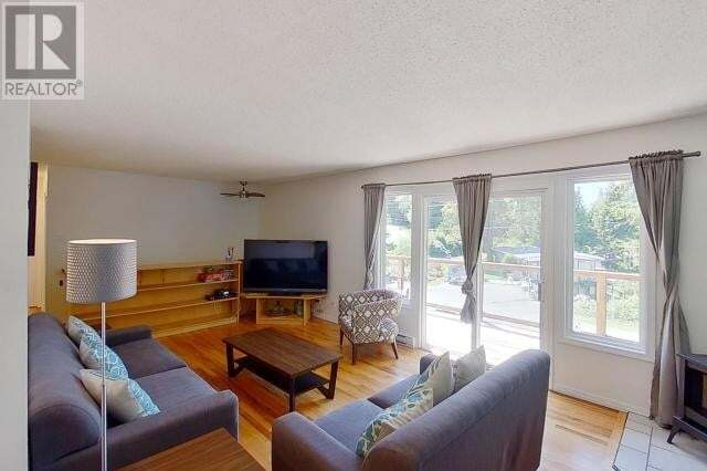 House for sale at 280 Cedar St Tofino British Columbia - MLS: 469613