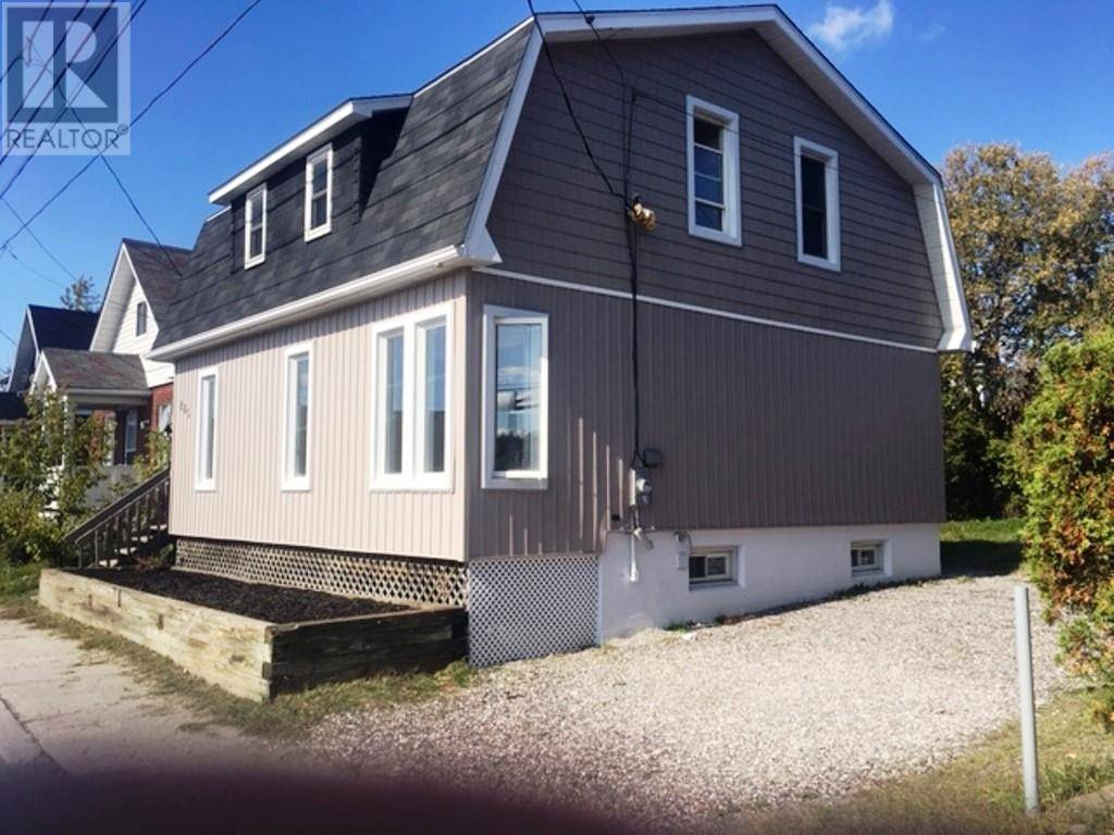 Residential property for sale at 280 Douglas St Sudbury Ontario - MLS: 2081992
