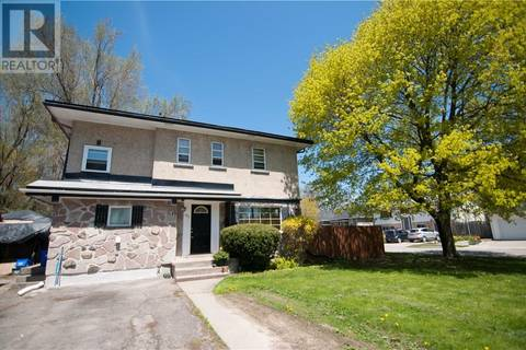 House for sale at 280 Main St Cambridge Ontario - MLS: 30736481