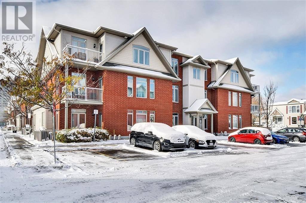 280 Meilleur Private, Ottawa | Image 2