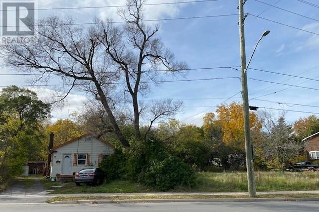 Residential property for sale at 280 Moira St East Belleville Ontario - MLS: 40036661