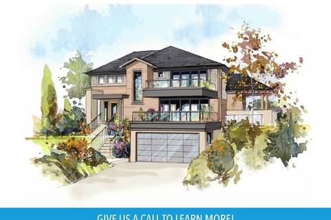 Home for sale at 280 Monteray Ave North Vancouver British Columbia - MLS: R2333166