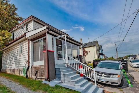 House for sale at 280 Nassau St Oshawa Ontario - MLS: E4597269