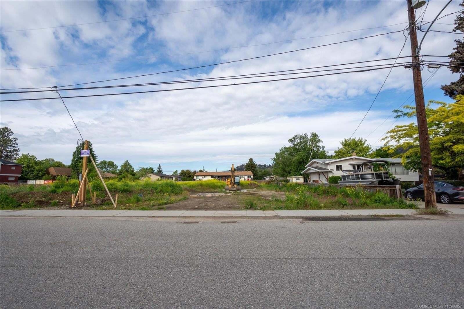 Residential property for sale at 280 Nickel Rd Kelowna British Columbia - MLS: 10206957