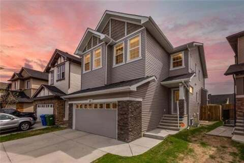 House for sale at 280 Skyview Shores Manr Northeast Calgary Alberta - MLS: C4299218