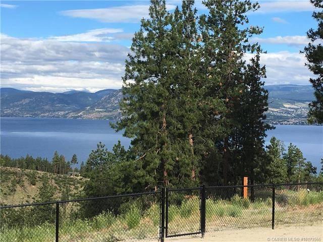 Residential property for sale at 280 Stellar Ct Kelowna British Columbia - MLS: 10173566