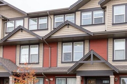 280 Williamstown  Close NW, Airdrie | Image 2