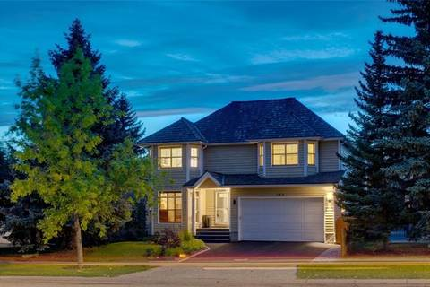 House for sale at 280 Woodfield Rd Southwest Calgary Alberta - MLS: C4268609