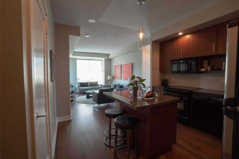 Apartment for rent at 120 Homewood Ave Unit 2801 Toronto Ontario - MLS: C4817617