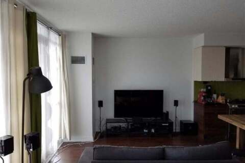Apartment for rent at 121 Mcmahon Dr Unit 2801 Toronto Ontario - MLS: C4821863