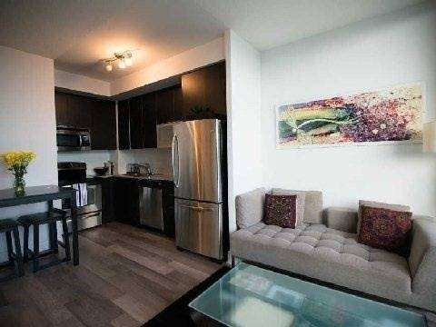 Condo for sale at 16 Brookers Ln Unit 2801 Toronto Ontario - MLS: W4728786