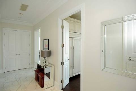 Apartment for rent at 183 Wellington St Unit 2801 Toronto Ontario - MLS: C4672748
