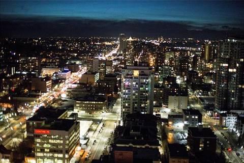 Condo for sale at 210 15 Ave Southeast Unit 2801 Calgary Alberta - MLS: C4274459