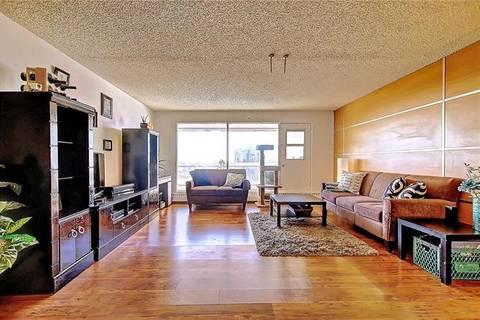 Condo for sale at 221 6 Ave Southeast Unit 2801 Calgary Alberta - MLS: C4232855