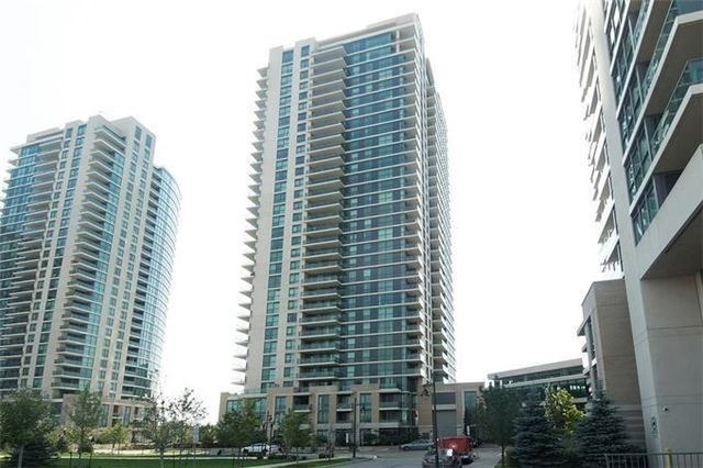Sold: 2801 - 225 Sherway Gardens Road, Toronto, ON