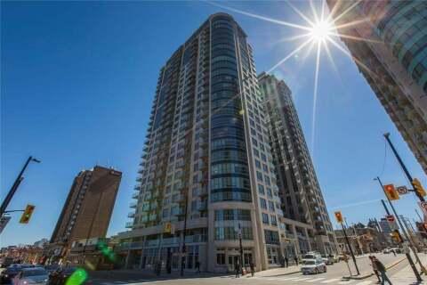 Condo for sale at 242 Rideau St Unit 2801 Ottawa Ontario - MLS: 1196748