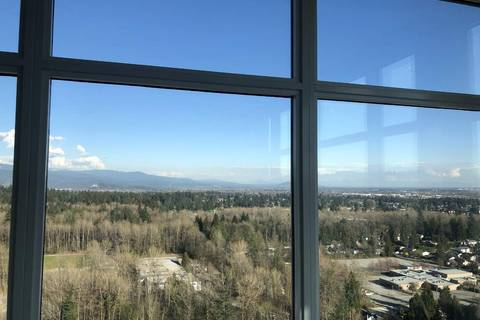Condo for sale at 3102 Windsor Gt Unit 2801 Coquitlam British Columbia - MLS: R2353635