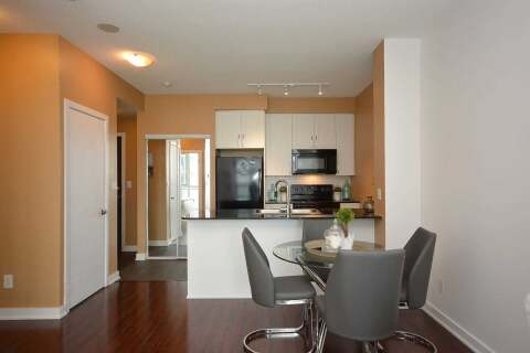 Condo for sale at 4070 Confederation Pkwy Unit 2801 Mississauga Ontario - MLS: W4931948