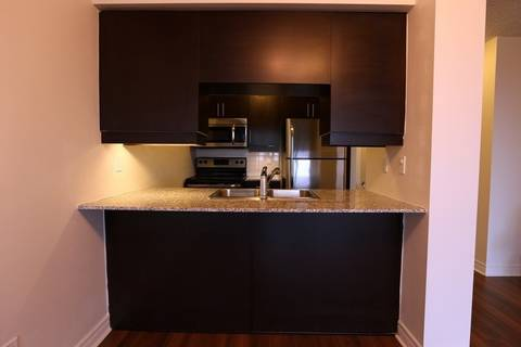 Apartment for rent at 50 Town Centre Ct Unit 2801 Toronto Ontario - MLS: E4391008