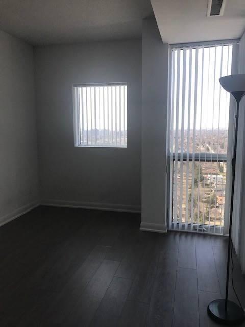 Apartment for rent at 5162 Yonge St Unit 2801 Toronto Ontario - MLS: C4418089
