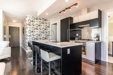 Condo for sale at 535 Smithe St Unit 2801 Vancouver British Columbia - MLS: R2503802