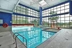 Apartment for rent at 77 Harbour Sq Unit 2801 Toronto Ontario - MLS: C4582405