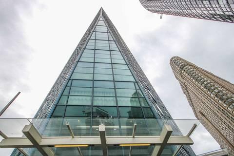 2801 - 8 The Esplanade, Toronto | Image 1