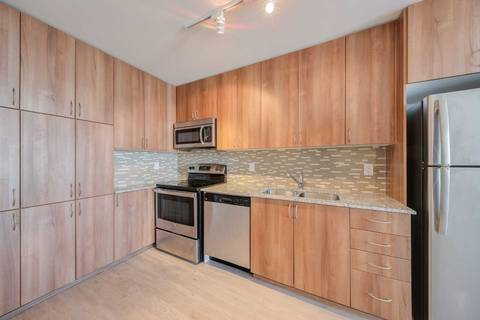 Apartment for rent at 830 Lawrence Ave Unit 2801 Toronto Ontario - MLS: W4674428