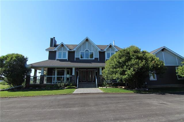 Removed: 280143, Chestermere, AB - Removed on 2018-07-18 07:15:32