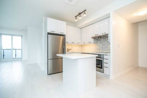 2802 - 1 The Esplanade Avenue, Toronto | Image 2