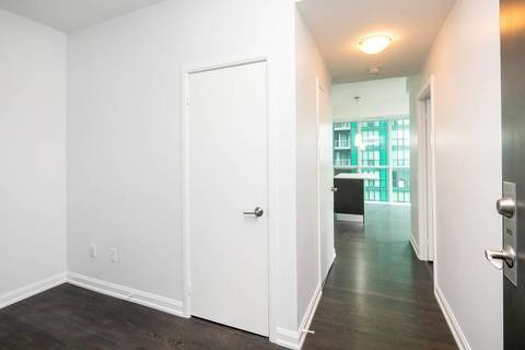 Condo for sale at 11 Bogert Ave Unit 2802 Toronto Ontario - MLS: C4735523